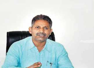 upper-caste-officer-dont-obey-the-rule