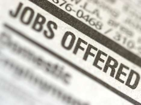 Greater chance of a job in Delhi, Rs 1 lakh salary