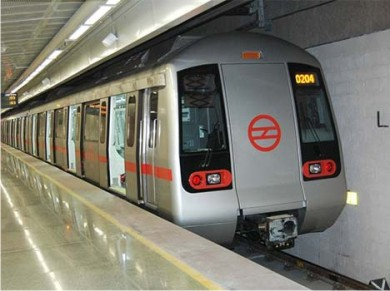 Lucknow Metro out in large recruitment, salary 54 thousand