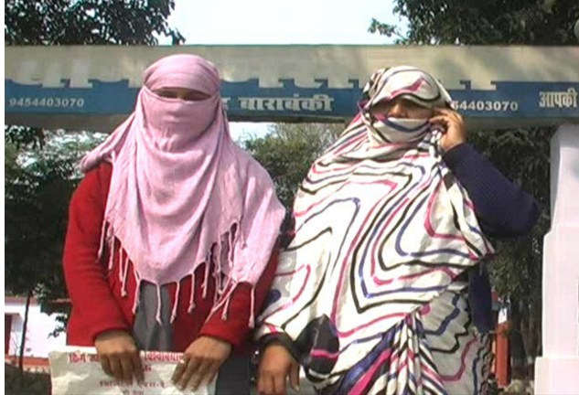dalit-girl-gang-raped-in-barabanki-one-accused-arrested.