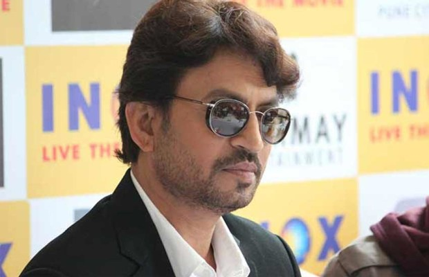 celebrities-have-every-right-to-express-opinions-on-intolerance-says-irrfan-khan