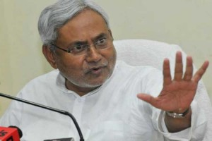 nitish-kumar-meets-party-mps-mlas-over-sampark-yatra_2710140600261