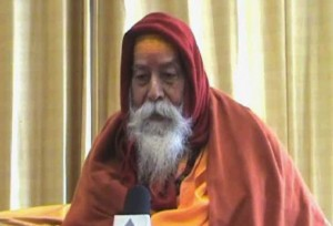 shankaracharya-speaks-about-islam