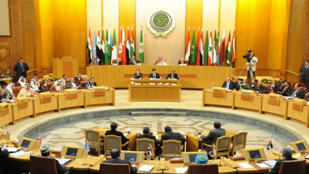 arab-union-statement-over-palestinian