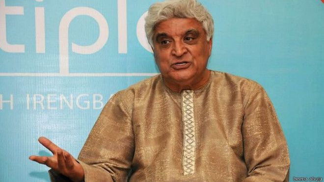 javed_akhtar_pic_all_size_624x351_beenaahuja