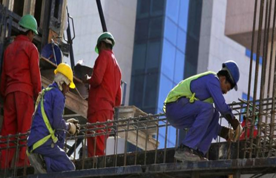 Saudi-loses-shine-for-foreign-workers-1458891313