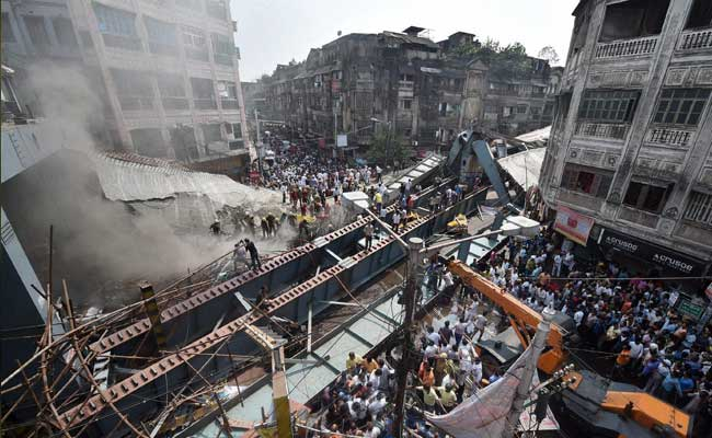 kolkata-flyover-collapse_650x400_51459479062