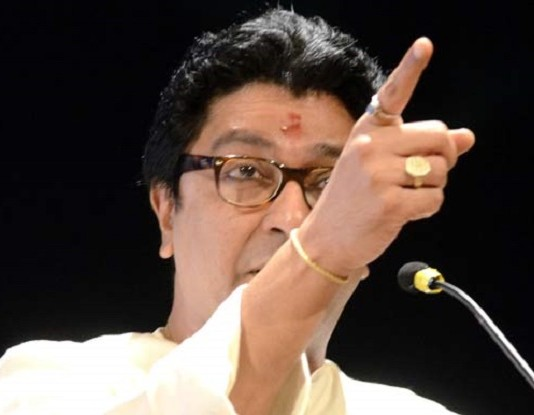 maharashtra-navnirman-sena-mns-chief-raj-thackeray