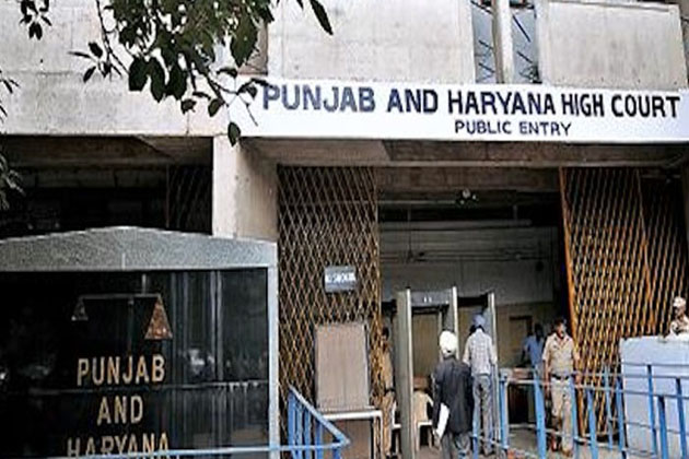 Punjab-and-Haryana-High-Court-2