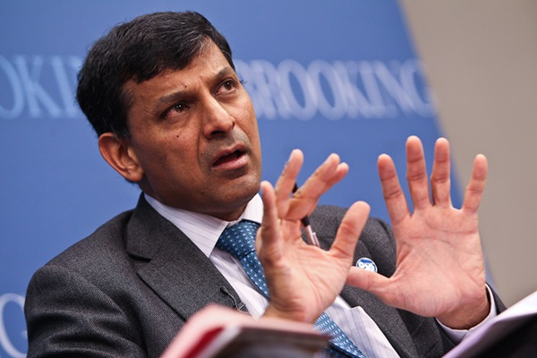 rajan_brookings002