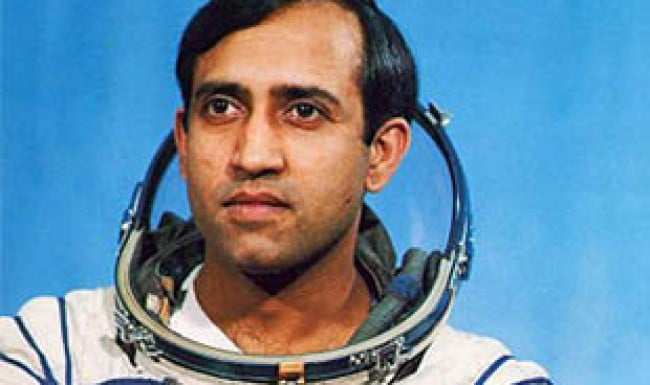 Indias-First-Man-In-Space-Rakesh-Sharma-Chats-With-Asian-Scientist-Magazine2-2reifb7nu25885lr9nypds