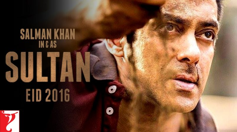 sultan-song-800x445