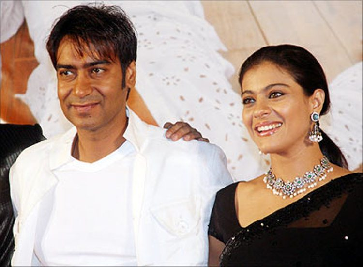 kajol-and-ajay-devgan_3