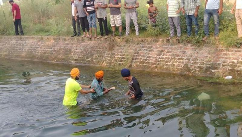 youth-recovering-granthsahib