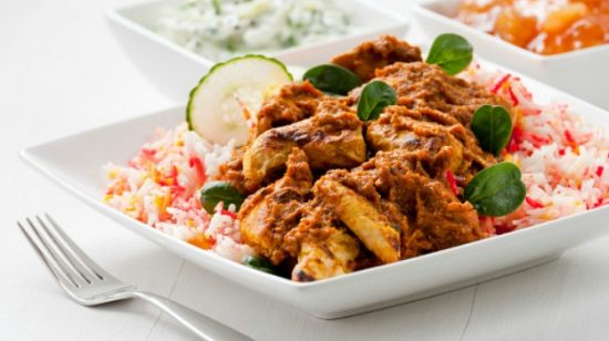 chicken-masala_625x350_51436163569