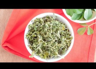 kasoori methi health benefits