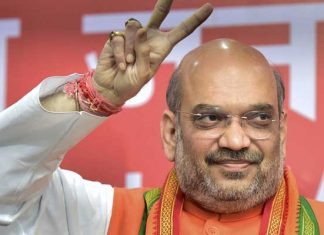 amit shah bjp chief 650x400 61492152983